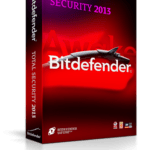 BitDefender Total Security 2013 Overview and Views on new features