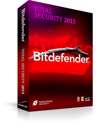 Bitdefender-Total-Security-2013