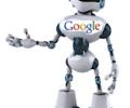 Google-Bot