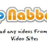 5 Free Tools To Download Videos From any Website