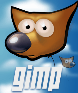 gimp_logo photoshop alternative