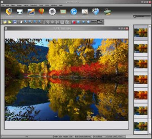 12 Essential Photoshop Plugins for Better Designing Experience 11