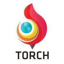 torch browser logo