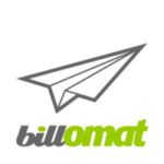 Billomat- An Online Solution for Invoice, Billing and Customer Management