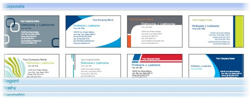 businesscardstar
