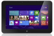 windows RT Operating System