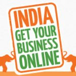 Get a Free Website for your Business with .in Domain