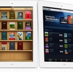 Apple iBooks App gets update with new exiciting fonts and infinite scroll
