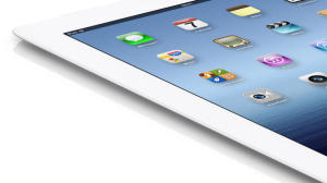new-iPad-07-900-75