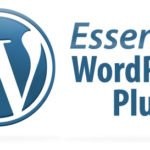 Top 15 WordPress Plugins of this year