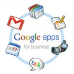 Trick to Get Google Apps for Free for your Business