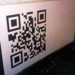 How To Scan QR Codes From Your Computer?