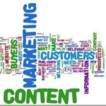Checklist to Ensure Great Marketing Content to Consumers