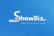 ShowBiz_logo