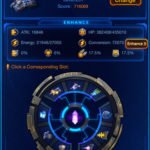 Space Settlers: Fun Sci-Fi action game for iOS devices