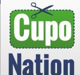 cuponation logo