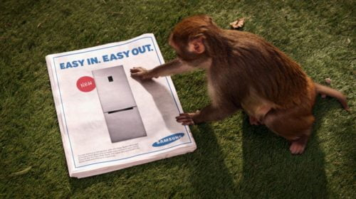 samsung refrigerator 3