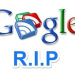 Google Reader will be no more; These are the alternatives you can try!