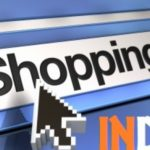 Online shopping on the rise in India; Coupon websites driving the growth!