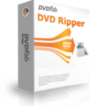DVDFab DVD Ripper Review: Powerful DVD Ripping Software