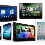 Choosing Technology Wisely; Three Top Tips
