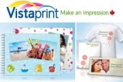 vistaprint techgyo
