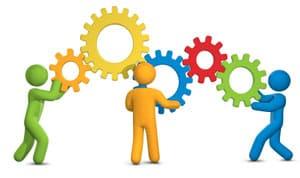 collaborative-work