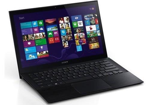 Sony-VAIO-Pro-11-SVP11213SNBI-Ultrabook-1