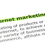 How To Become The Best Marketer On The Internet