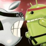 Droid vs. iOS: What's Right for You?