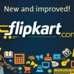 Some Facts About the Recent Success Story of Flipkart