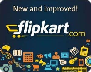 flipkart success stories