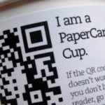 Keeping it Simple: Quick Steps to Making Effective QR Codes for Ad Marketing