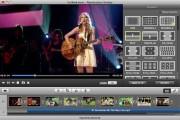 Music Video Wondershare Editor