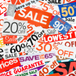 A Short Guide to Find the Best Online Shopping Coupons