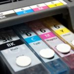 Why are Printer Ink Cartridges So Expensive? How to Save Money