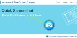 free-online-screenshot