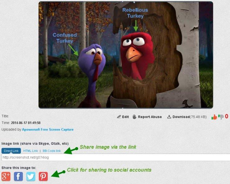 share-screenshot