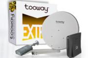 tooway satellite internet thumbnail