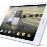 [Sponsored Video]- Iconia A1-830- All New Feature Packed Sleek Tablet by Acer