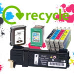 How we can save our Environment with remanufactured ink cartridges
