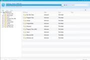 EaseUS Data Recovery Wizard 8.0 screenshot-3