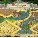 Miramagia- A Fun Filled Fantasy Farm Game