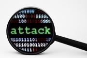 mitigate ddos attack