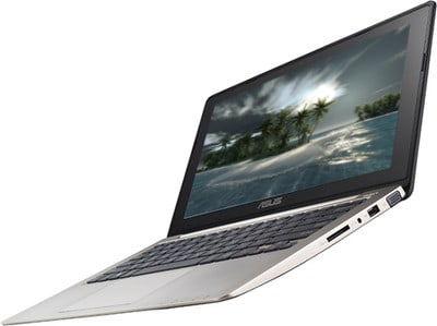 Asus F202E-CT148H VivoBook