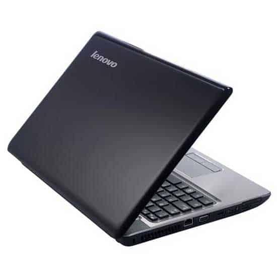 Lenovo IdeaPad Z500 (59-341235)