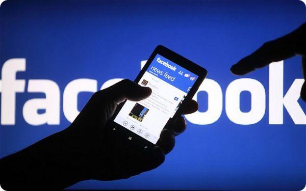 facebook business boost