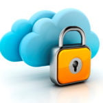 5 tips for cloud computing security
