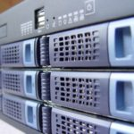 Choosing an Affordable Web Hosting Company
