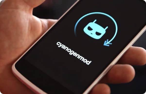 micromax yu phone cyanogen